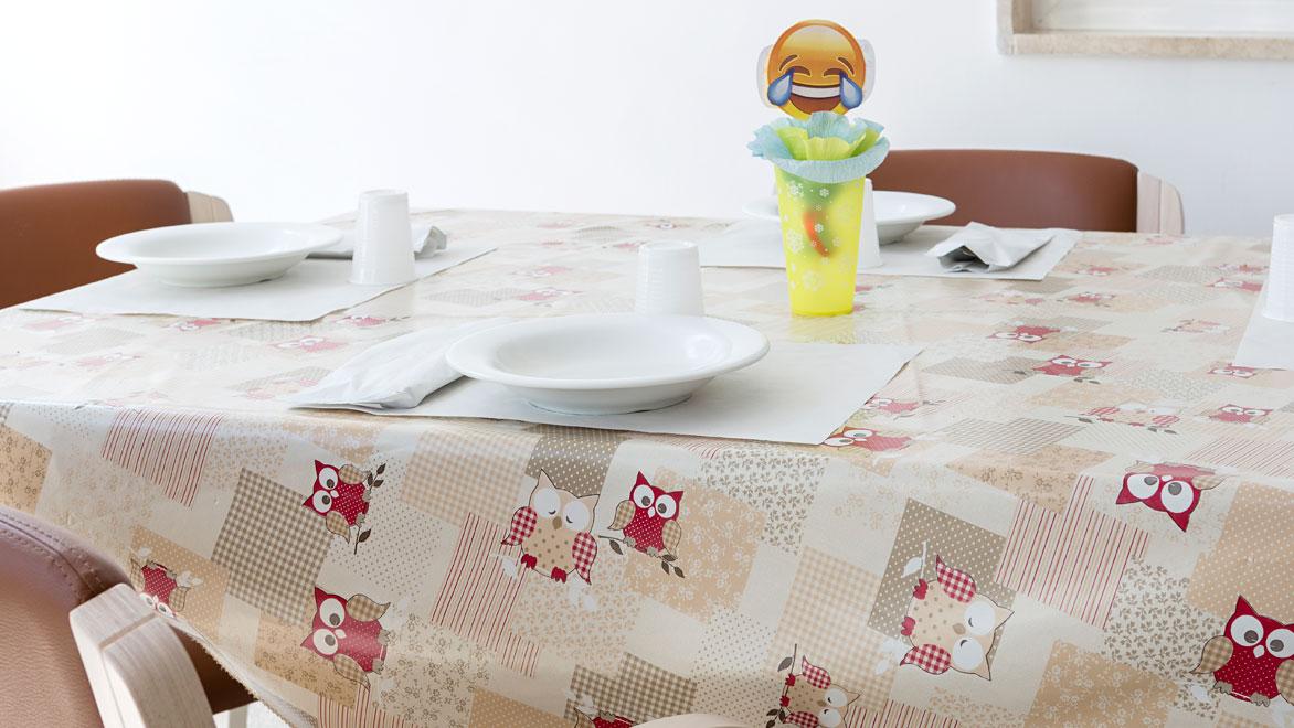 ccn-casa-di-riposo-struttura-mensa-01