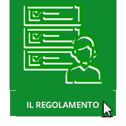 icon-regolamento-1